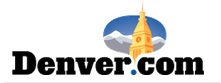 Denver.com Business Directory Denver Electrician