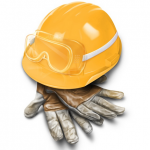 Industrial Electrical Safety Tips
