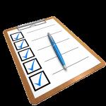 hiring checklist for commercial electrician denver colorado