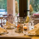 Restaurant Electrical Systems