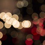 lighting affects alzheimers sufferers