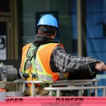 Electricity – The Most Dangerous of Workplace Hazards