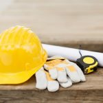 Quick Tips for Finding the Best Electrical Contractors in Denver