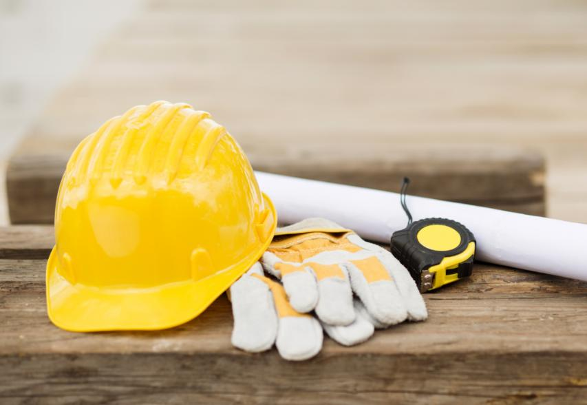 Electrical Contractor Tools